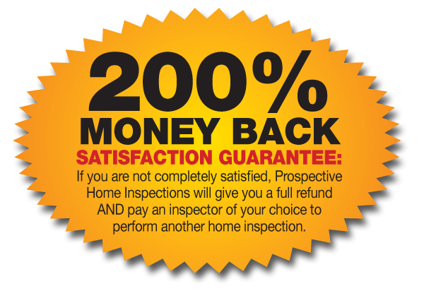 Home Inspector Naperville