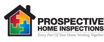 Prospective Home Inspections Logo